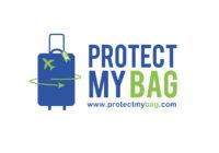 Protect My Bag