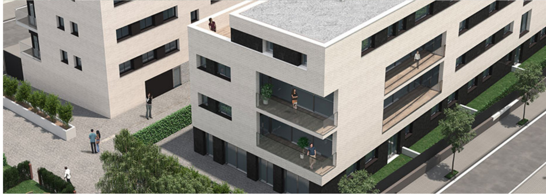 Moshi Agency - 3D Visual