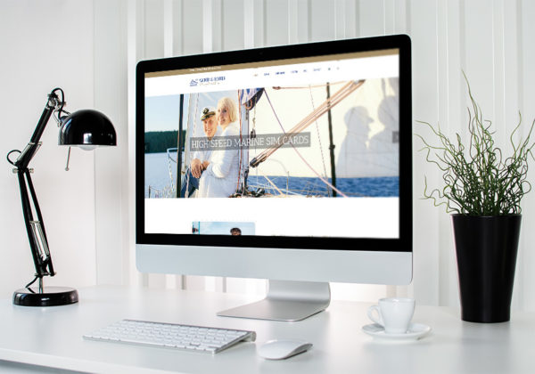 Yachting Router